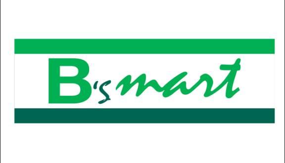 BS MART