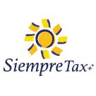 SiempreTax LLC