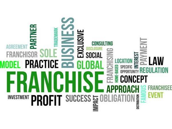 19 điều khoản cần có trong thỏa thuận nhượng quyền thương hiệu tiêu chuẩn